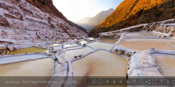 Maras 360 panorama link pic
