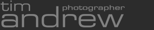 Professional freelance photographer and videographer, specialising in cars and the automotive industry